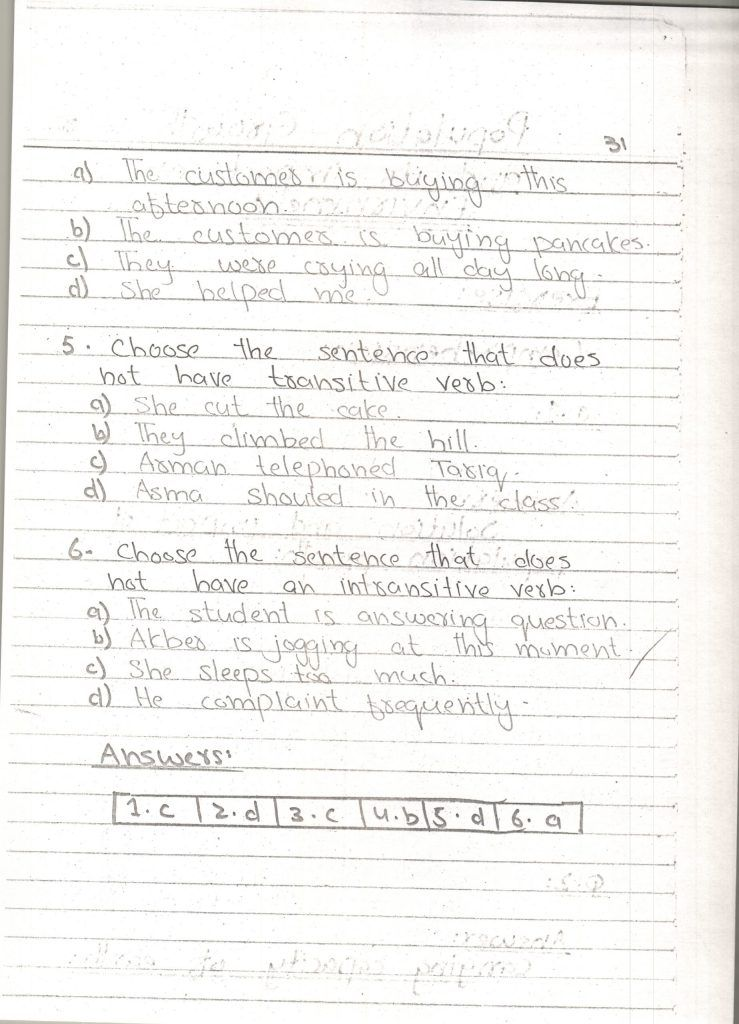 Unit 03 Poem  Dreams Langston Hughes