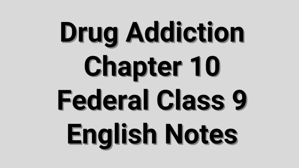 2021 fbise, FBISE, fbise notes