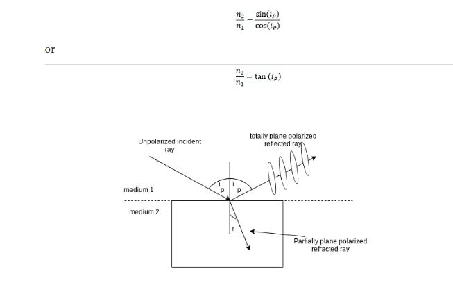Physics Class 11 Notes Physical Optics Chapter 8 for kpk