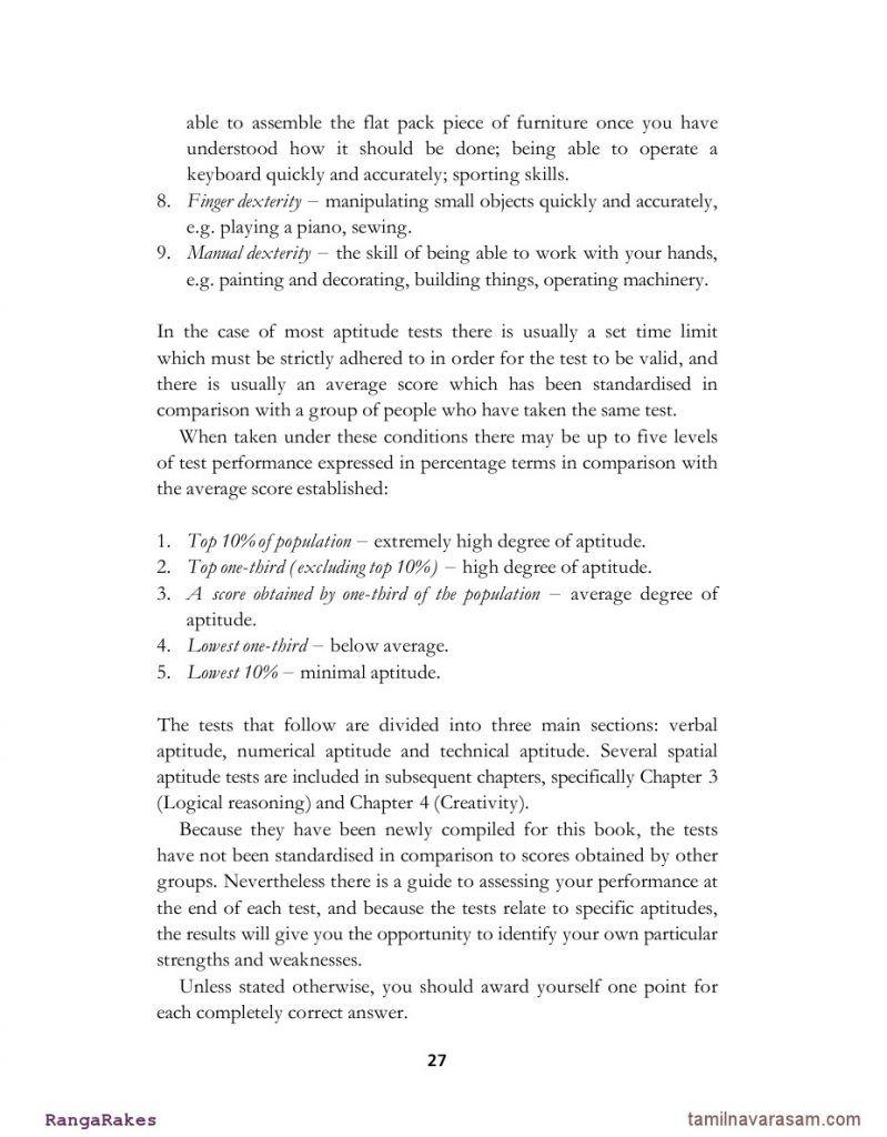 Intelligence test 500.PDF 1 17