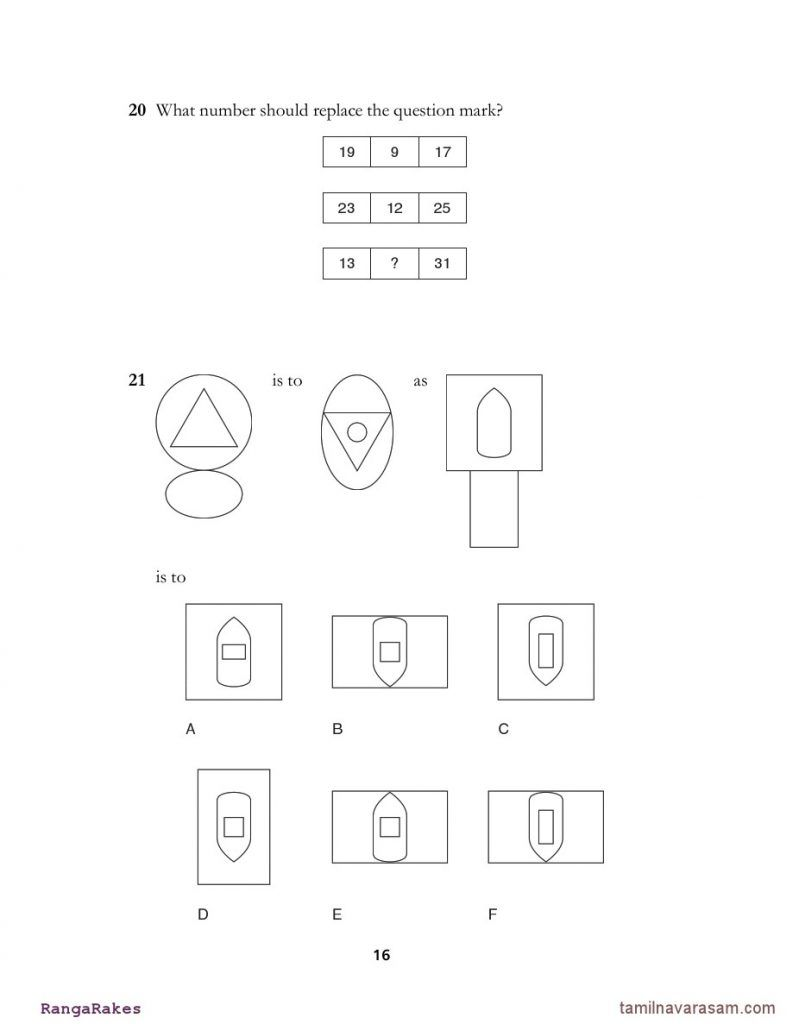 Intelligence test 500.PDF 1 6