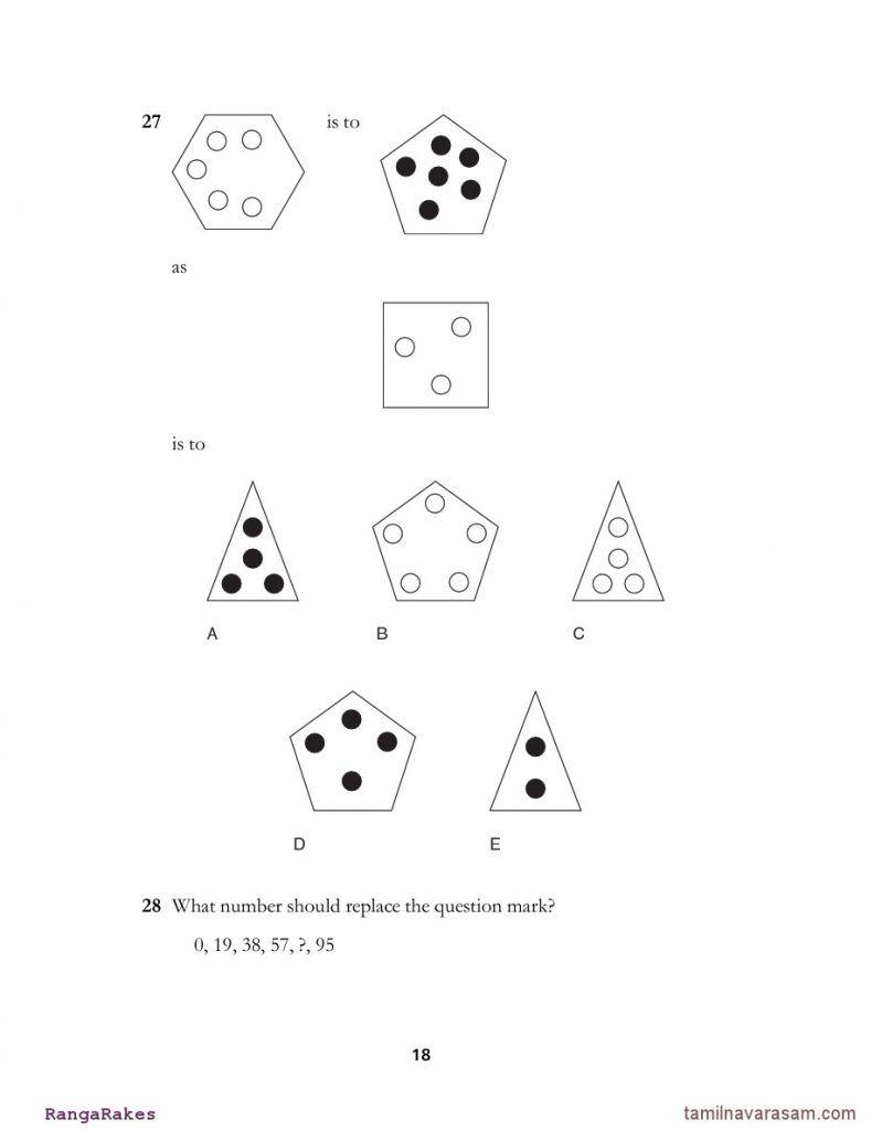 Intelligence test 500.PDF 1 8