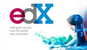 The EDX