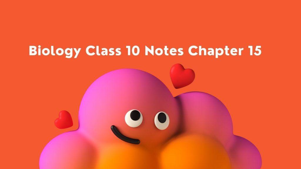 Biology Class 10 Notes Chapter 15 Inheritance Short Questions