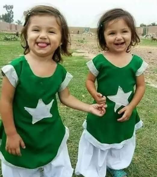 14 august dresses for baby girl 1