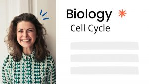 Federal-G9-Biology-Chapter5 (Cell Cycle)