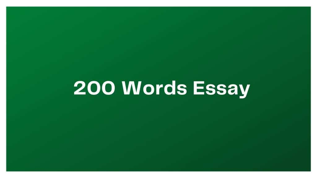 India Independence Day Celebration – 200 Words Class Vi Vii Essay 2