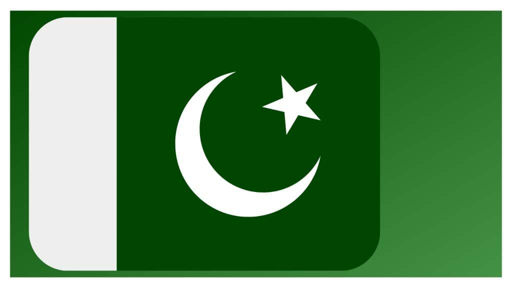 Top Independence Day Essay on Pakistan 14 August for all classes|