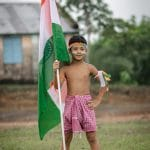 india independce day 2021