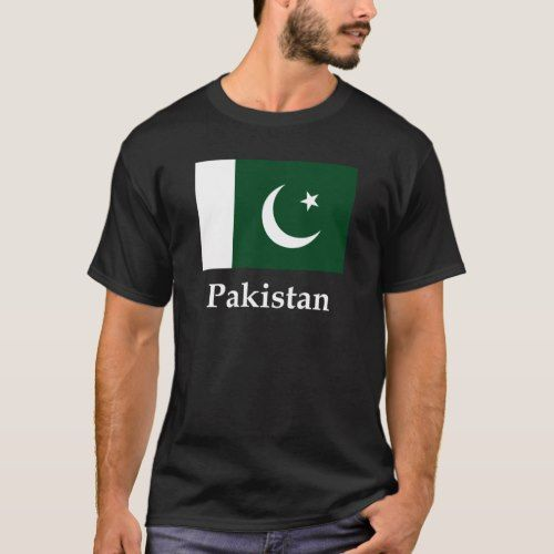 best Pakistan Independence Day Images Picture whatsapp dp status 1