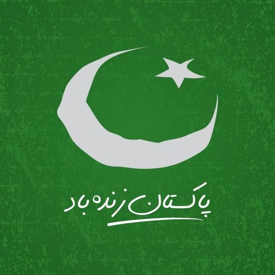 best Pakistan Independence Day Images Picture whatsapp dp status 11