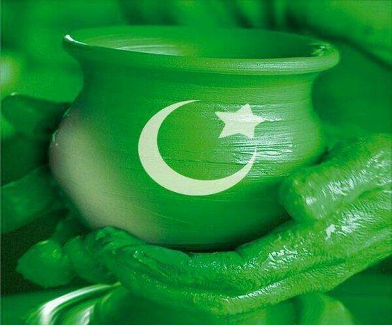 best Pakistan Independence Day Images Picture whatsapp dp status 14