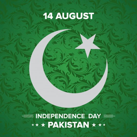 best Pakistan Independence Day Images Picture whatsapp dp status 16