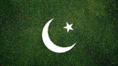 best Pakistan Independence Day Images Picture whatsapp dp status 17