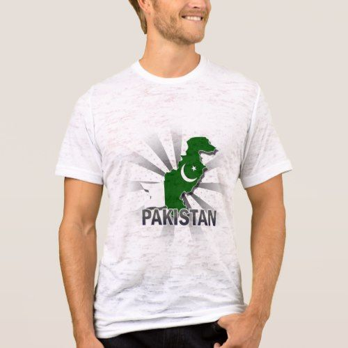 best Pakistan Independence Day Images Picture whatsapp dp status 2