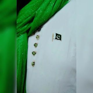 best Pakistan Independence Day Images Picture whatsapp dp status 20