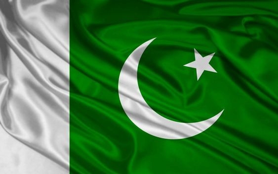 best Pakistan Independence Day Images Picture whatsapp dp status 27