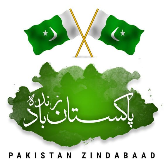 best Pakistan Independence Day Images Picture whatsapp dp status 29