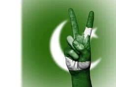 best Pakistan Independence Day Images Picture whatsapp dp status 3