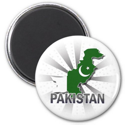 best Pakistan Independence Day Images Picture whatsapp dp status 30