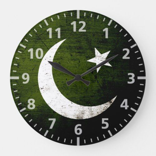 best Pakistan Independence Day Images Picture whatsapp dp status 34