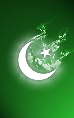 best Pakistan Independence Day Images Picture whatsapp dp status 36