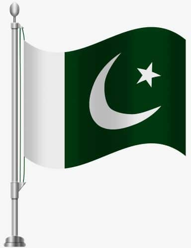 best Pakistan Independence Day Images Picture whatsapp dp status 37