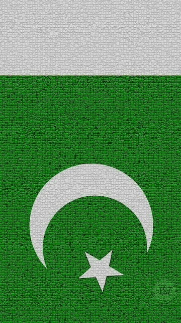 best Pakistan Independence Day Images Picture whatsapp dp status 4
