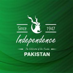 best Pakistan Independence Day Images Picture whatsapp dp status 40