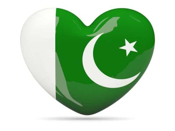 best Pakistan Independence Day Images Picture whatsapp dp status 41