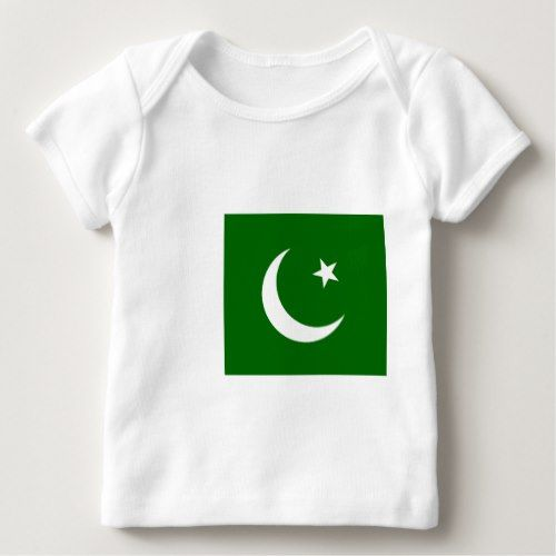 best Pakistan Independence Day Images Picture whatsapp dp status 45