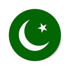 best Pakistan Independence Day Images Picture whatsapp dp status 6