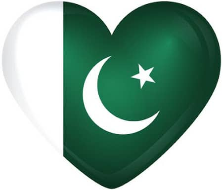 best Pakistan Independence Day Images Picture whatsapp dp status 7