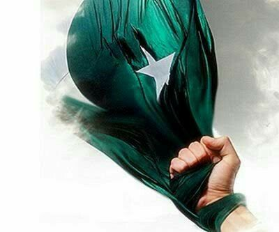 best Pakistan Independence Day Images Picture whatsapp dp status 8