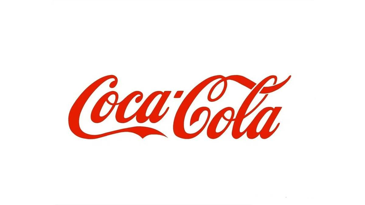 experiment how coca cola vietnam made their ad strategy more efficient by pushing youtubes reach 1