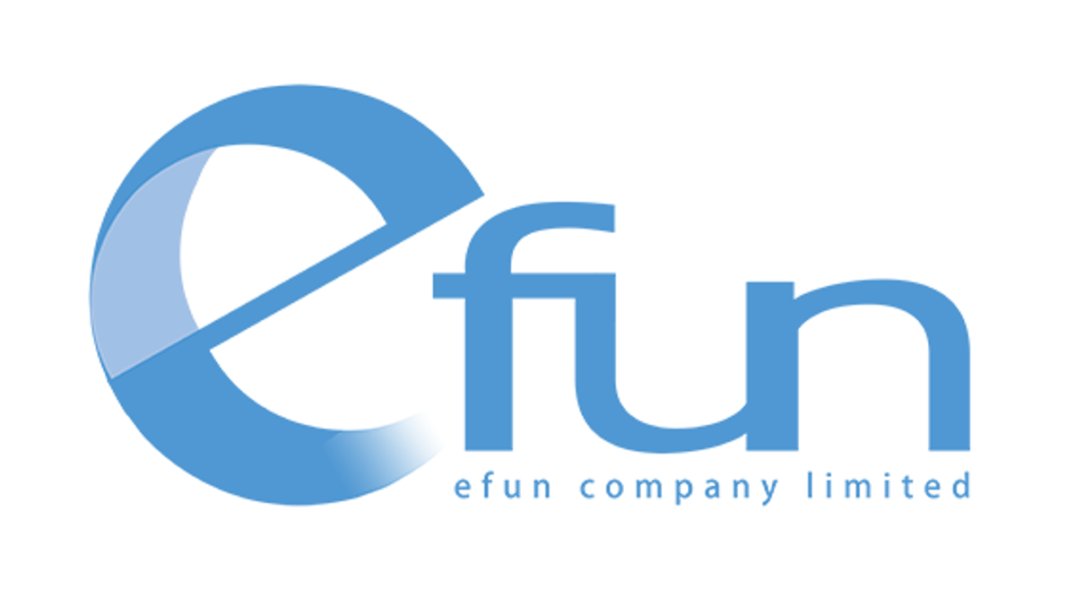 experiment how efun leveraged machine learning to engage more gamers 2