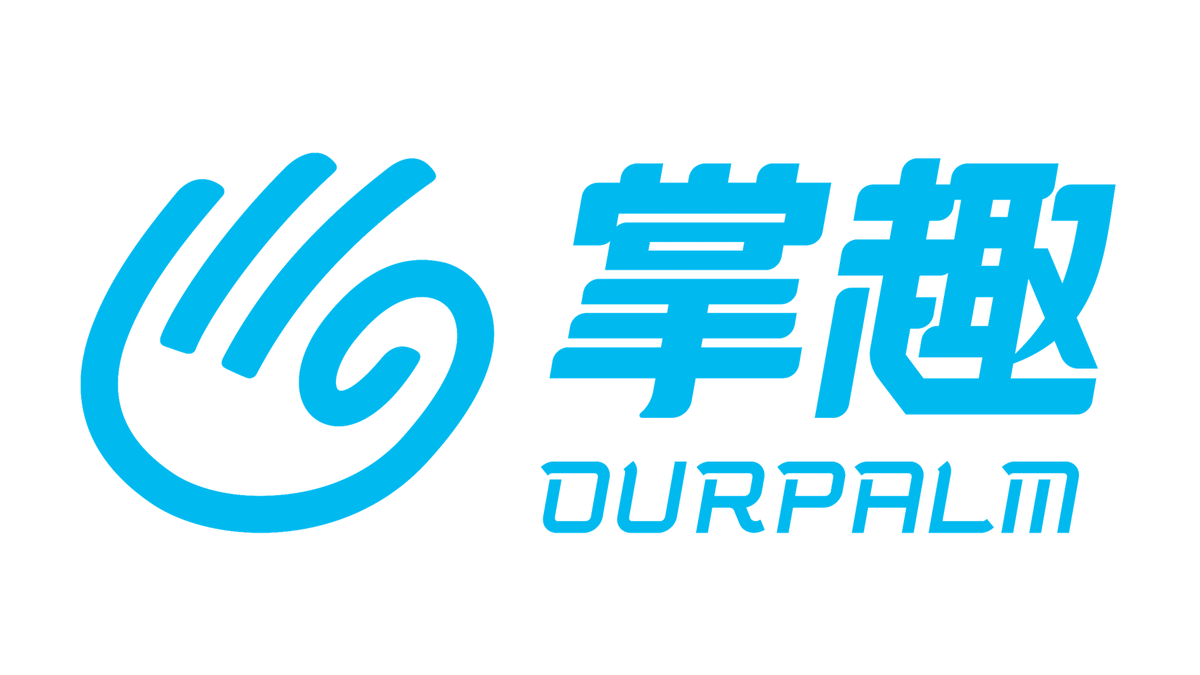 experiment how ourpalm punched up its app campaigns with creative excellence 1