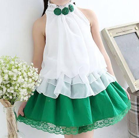 frock 14 august dress design 1