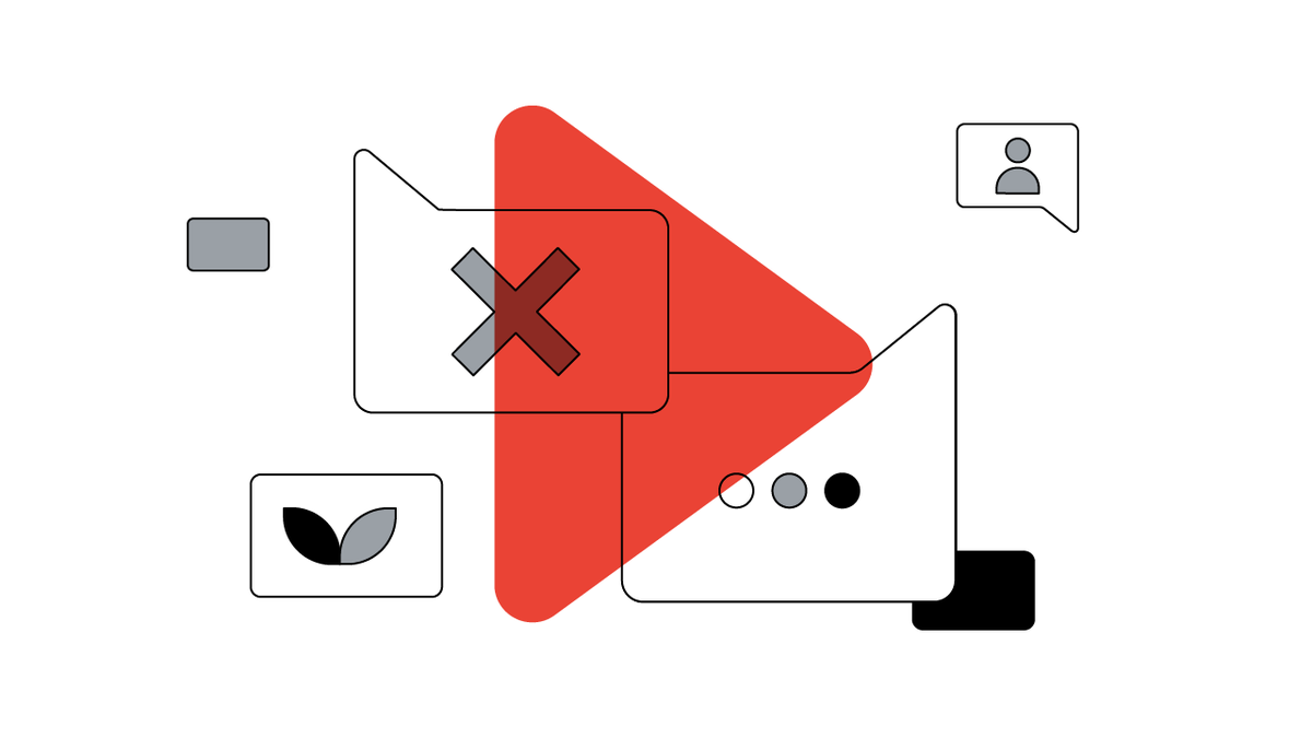 scrap these 5 creative assumptions for better youtube ads 1