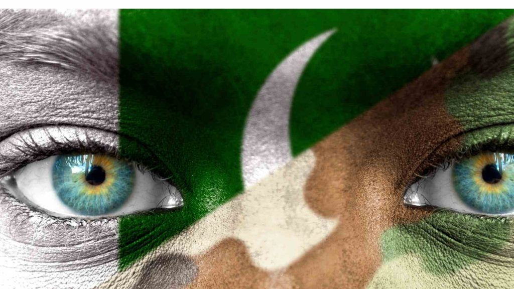 6 September Pakistan Defence day images Pic Downlaod free of cost 1