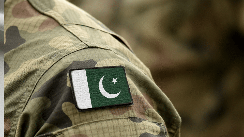6 September Pakistan Defence day images Pic Downlaod free of cost 2