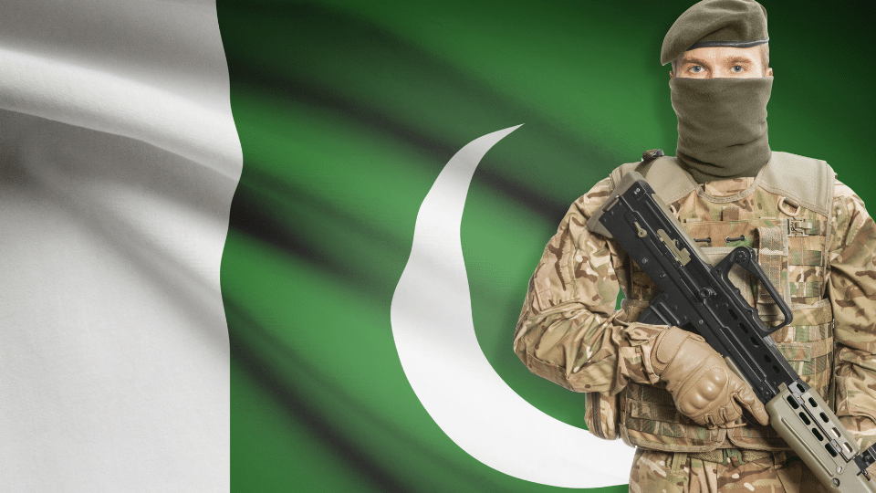 6 September Pakistan Defence day images Pic Downlaod free of cost 3