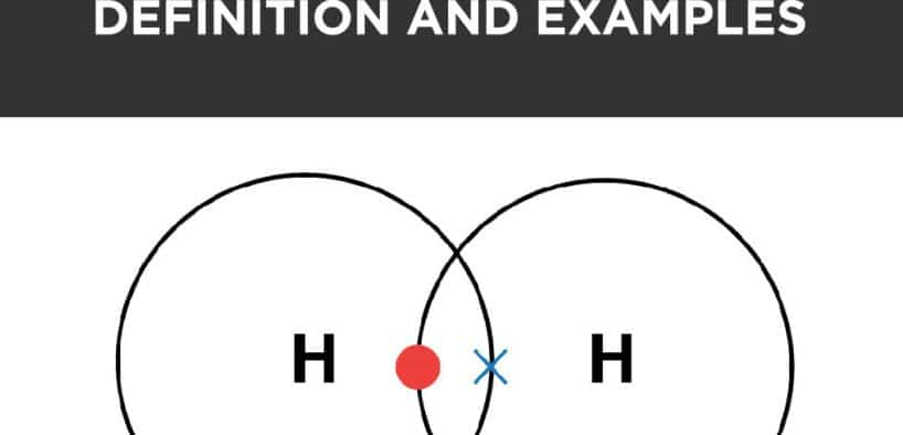 Account for the fact that some covalent bonds are polar while others are non polar edited