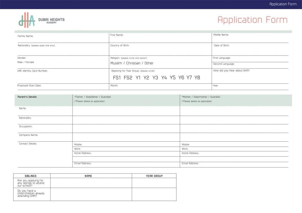 DHA Prospectus 2021 2022 0017