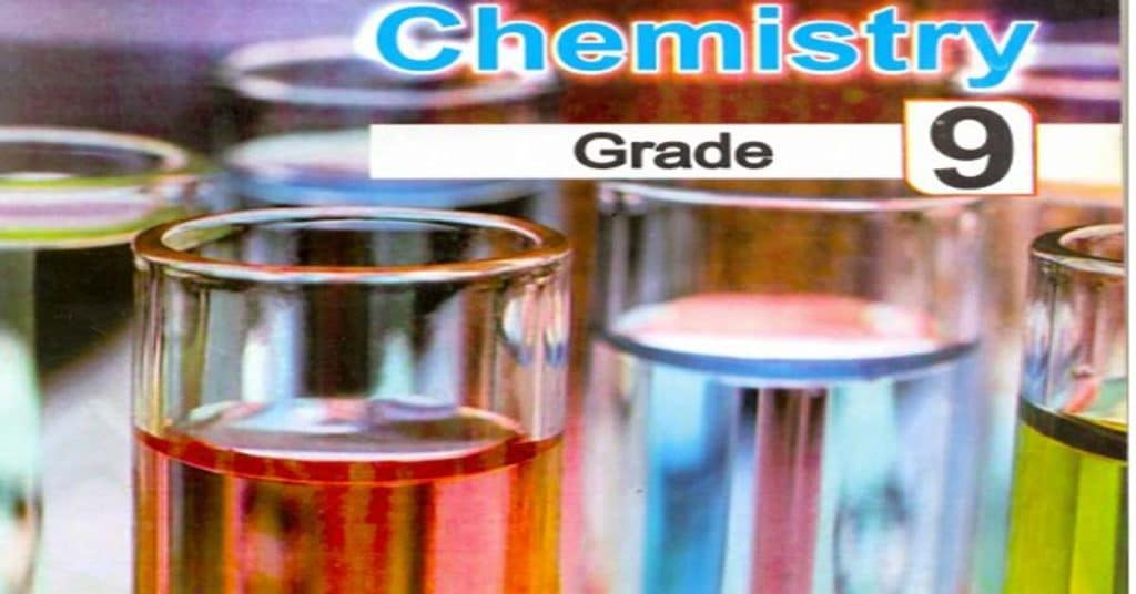 STRUCTURE OF ATOM PERIODIC TABLE MOLECULES PHYSICAL STATES OF MATTER- SOLUTIONS- ELECTROCHEMISTRY- CHEMICAL REACTIVITY..