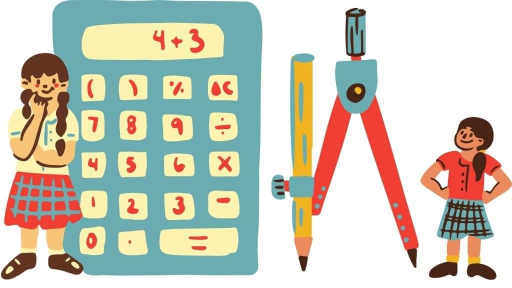 Punjab Board Math class 9 all chapters Pdf Download